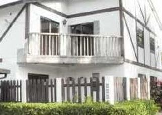 Pre Foreclosure in West Palm Beach 33415 LENA LN - Property ID: 1714741501