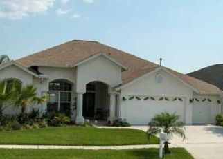 Pre Foreclosure in Tampa 33647 LONDONSHIRE LN - Property ID: 1714745439