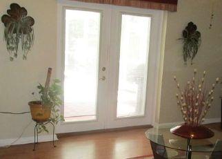 Pre Foreclosure in Riverview 33578 MARONDA DR - Property ID: 1714765141