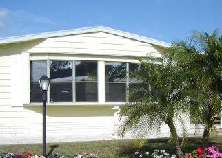 Pre Foreclosure in Sebastian 32976 SEBASTIAN RD - Property ID: 1714781800