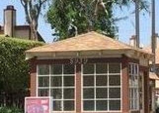 Pre Foreclosure in Pico Rivera 90660 GALLATIN RD - Property ID: 1714858436