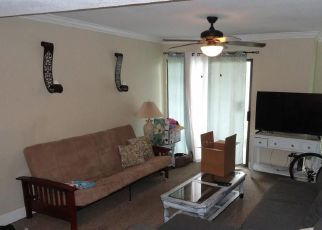 Pre Foreclosure in Palm Harbor 34683 ALT 19 S - Property ID: 1714882975
