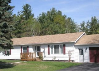 Pre Foreclosure in Morrisonville 12962 SAND RD - Property ID: 1715155382