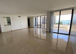 Pre Foreclosure in Miami 33129 SE 15TH RD - Property ID: 1715176858