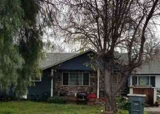 Pre Foreclosure in Concord 94521 BAILEY RD - Property ID: 1715182540