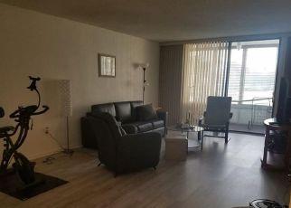 Pre Foreclosure in Hallandale 33009 NE 14TH AVE - Property ID: 1715193939