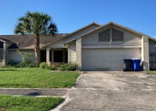 Pre Foreclosure in Riverview 33569 CRESTFIELD DR - Property ID: 1715232918