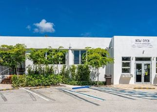 Pre Foreclosure in Key Biscayne 33149 HARBOR DR - Property ID: 1715284589