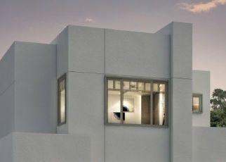 Pre Foreclosure in Irvine 92618 INTERVAL - Property ID: 1715353347