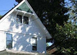 Pre Foreclosure in Roscoe 12776 MAPLE ST - Property ID: 1715361223