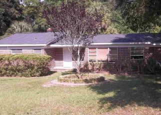 Pre Foreclosure in Tallahassee 32303 JOYNER DR - Property ID: 1715459332