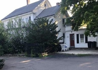 Pre Foreclosure in Stoneham 02180 ELM ST - Property ID: 1715550885