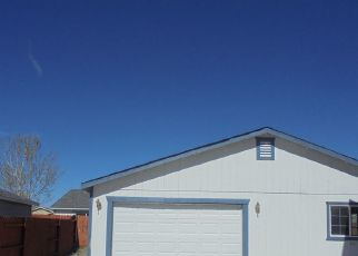 Pre Foreclosure in Reno 89508 ALEXANDRIA DR - Property ID: 1715566192