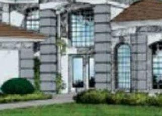 Pre Foreclosure in Miami 33176 SW 94TH AVE - Property ID: 1715576728