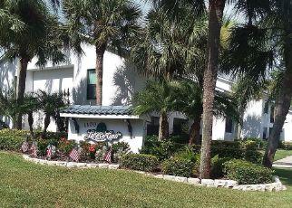 Pre Foreclosure in Venice 34292 CAPRI ISLES BLVD - Property ID: 1715697600