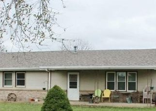 Pre Foreclosure in Sioux City 51108 BUCHANAN AVE - Property ID: 1715763739