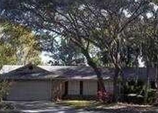 Pre Foreclosure in Longwood 32779 SQUIRREL TRL - Property ID: 1715842118