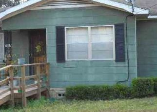 Pre Foreclosure in Tallahassee 32304 ABRAHAM ST - Property ID: 1715863144