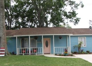 Pre Foreclosure in Edgewater 32141 VICTORY PALM DR - Property ID: 1715865336