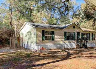 Pre Foreclosure in Old Town 32680 NE 605TH ST - Property ID: 1715871473