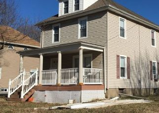 Pre Foreclosure in Ledgewood 07852 CIRCLE DR - Property ID: 1715931926