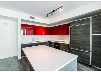 Pre Foreclosure in Miami 33130 S MIAMI AVE - Property ID: 1716031781