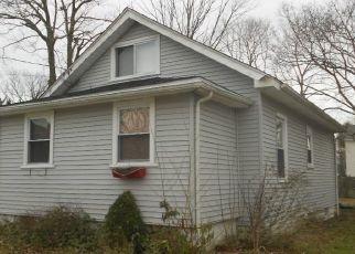 Pre Foreclosure in Pleasantville 08232 BRIGHTON AVE - Property ID: 1716083902
