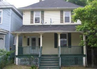 Pre Foreclosure in Pleasantville 08232 S CHESTER AVE - Property ID: 1716087843