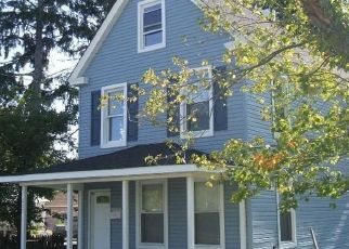 Pre Foreclosure in Pleasantville 08232 W BAYVIEW AVE - Property ID: 1716098336