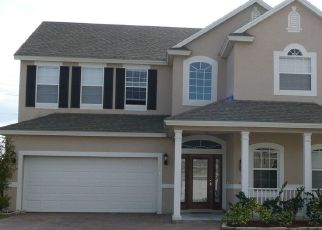 Pre Foreclosure in Kissimmee 34744 WHIRLAWAY DR - Property ID: 1716220537