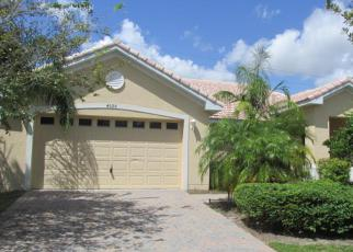 Pre Foreclosure in Kissimmee 34746 BOUGAINVILLEA PL - Property ID: 1716224926