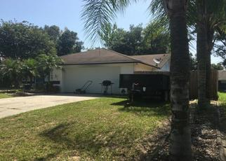 Pre Foreclosure in Lakeland 33810 SCENIC HILLS BLVD - Property ID: 1716247694