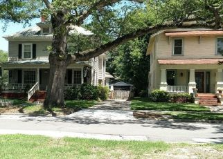 Pre Foreclosure in New Bern 28560 SPENCER AVE - Property ID: 1716389599