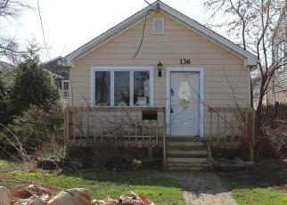 Pre Foreclosure in Keyport 07735 HERBERT ST - Property ID: 1716447856