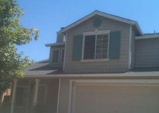 Pre Foreclosure in Stockton 95206 GREEN RIVER LN - Property ID: 1716451345