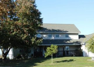 Pre Foreclosure in Bland 65014 LOEB RD - Property ID: 1716461871
