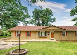 Pre Foreclosure in Branson 65616 ELLISON ST - Property ID: 1716466682