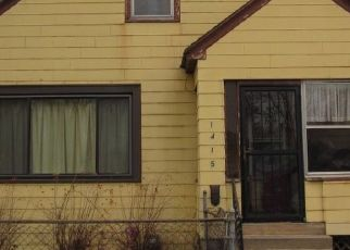 Pre Foreclosure in Kalamazoo 49001 HAYS PARK AVE - Property ID: 1716490772
