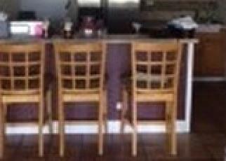 Pre Foreclosure in Miami 33129 BRICKELL AVE - Property ID: 1716498655