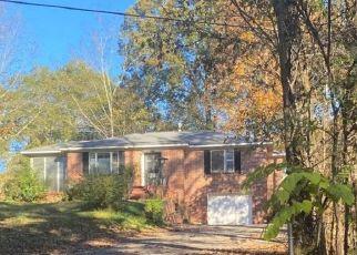 Pre Foreclosure in Birmingham 35215 25TH AVE NE - Property ID: 1716586691
