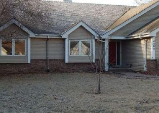 Pre Foreclosure in Urbandale 50322 99TH ST - Property ID: 1716593700
