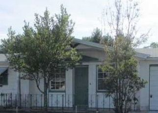 Pre Foreclosure in Holiday 34691 PINEFIELD AVE - Property ID: 1716635295