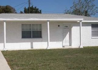 Pre Foreclosure in Holiday 34690 BARTELT RD - Property ID: 1716637939