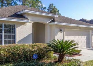 Pre Foreclosure in Lynn Haven 32444 AZALEA CIR - Property ID: 1716657191