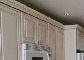 Pre Foreclosure in Boca Raton 33434 BRIDGEWOOD DR - Property ID: 1716707116