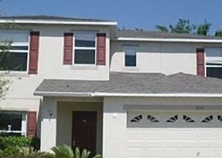 Pre Foreclosure in Wesley Chapel 33543 TEMPLE STAND AVE - Property ID: 1716725971