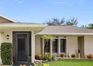 Pre Foreclosure in Port Charlotte 33981 ARSIPE CIR - Property ID: 1716775899