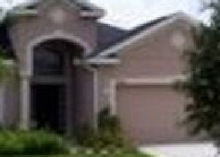 Pre Foreclosure in Wesley Chapel 33545 WINDKNOB CT - Property ID: 1716783337