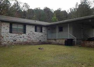 Pre Foreclosure in Gadsden 35904 WESTWAY ST - Property ID: 1716872236