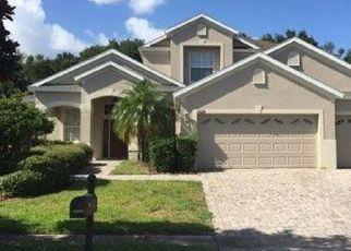 Pre Foreclosure in Mount Dora 32757 TREMAYNE DR - Property ID: 1717093868